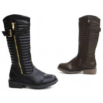 Kinder Boots Stiefel Schuhe Shoes Jungen Mädchen 15,49 Euro