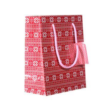 17-41255, Weihnachts Geschenktüte