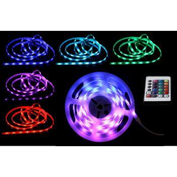 17-30234, LED Band