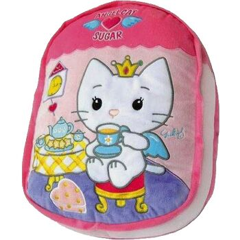 Kissen Angel Cat Sugar 41041001