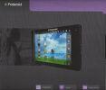 POLAROID Tablet PC 8
