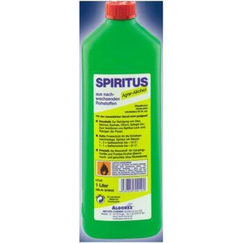 12-80300099, Brenn-Spiritus 1000ml ALGOREX