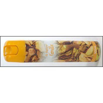 28-484945, Raumspray Vanille 300 ml