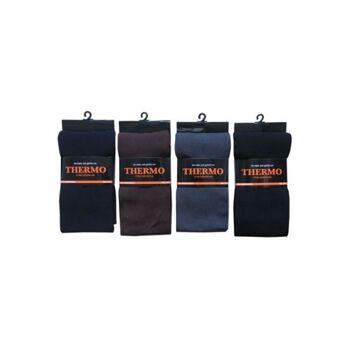Modische Damen Thermo Leggings Strumpfhosen in versch. Farben nur 2,09 EUR