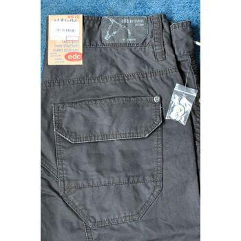 Restposten Esprit Herren (Damen) Jeans 21 Stück, Paket ES30