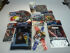 grosses Happy Birthday Partysortiment STAR WARS 220 Sets++++++