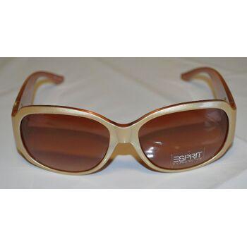Marken Sonnenbrillen Esprit ET17688/584 inkl. Brillen Etui, 25011506