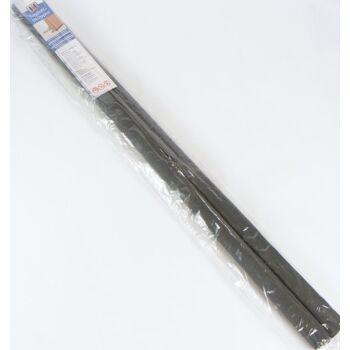 28-950067, Tür Zugluftstopper für Türblätter (Türen), für alle Bodenbeläge geeignet