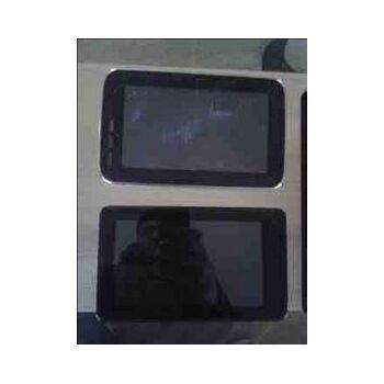 Restposten Tablett in verschiedenen Größen  7 Zoll - 10 Zoll ungeprüfte Retoure