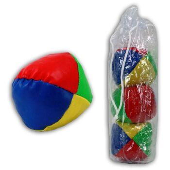 27-42884, Ball - Jonglierball