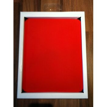 Nixon Fuller Ipad2 Case Uni Schutzhülle Etui Wählbare Farben 0,95 EUR