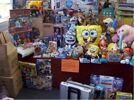 Playmobil, Lego, Barbie, Hasbro, Fisher Price, Zapf, ALLES NEUWAREN