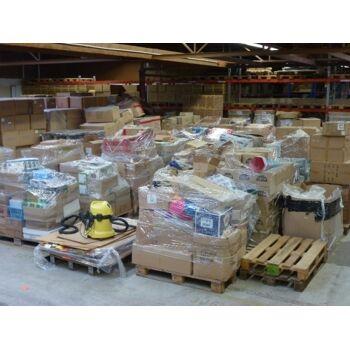 ALLES NEUWAREN Aktionsposten, Aktionspalette, Haushalt, Spielzeug, Werkzeug, Spielware, Deko, Geschenk, usw.,
