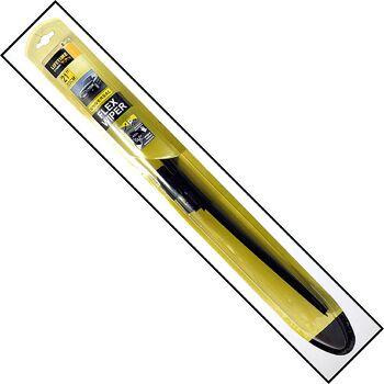 28-795676, Universal Scheibenwischer 53 cm, 21