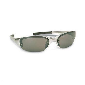 Sonnenbrille Sport federleicht