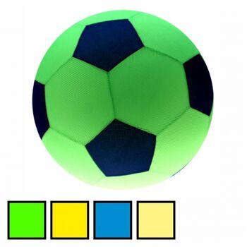 10-546680, PVC Ball