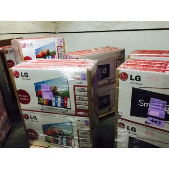 TV LG Full HD, Ultra HD, 4K, LED 3D Smart TV