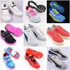 Sportschuhe Marken Adidas Nike Puma