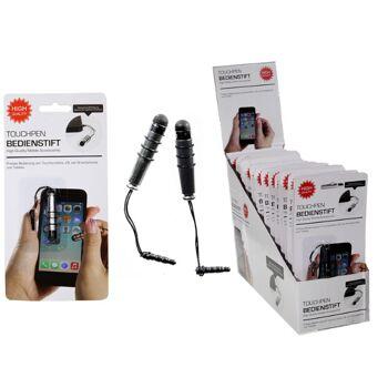 17-65046, Smartphone/Tablet Bedienstift,