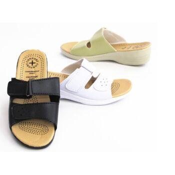 Damen Hausschuhe Schuhe Shoes Pantoffeln  Gr.36-42 nur 6,90 Euro