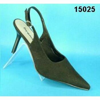 elegante Damen-High-Heels  (/15025/3248)