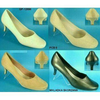 Modische Damen Schuhe/GP12898/3244