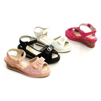 Mädchen Frühling Sommer Sandalen Schuhe