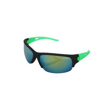 Sonnenbrille, Spritztour