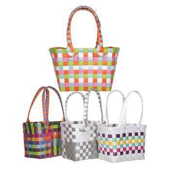 17-30491, Shopper-Tasche