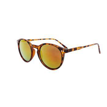 Sonnenbrille, Edel