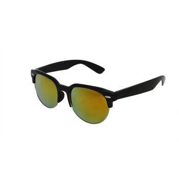 Sonnenbrille, Geniesser