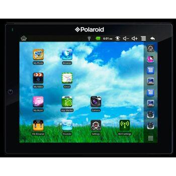 WOW - Polaroid Tablet 9,7