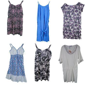 Damen Marken Kleider