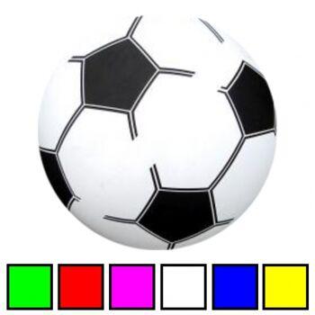 10-582810, Spielball