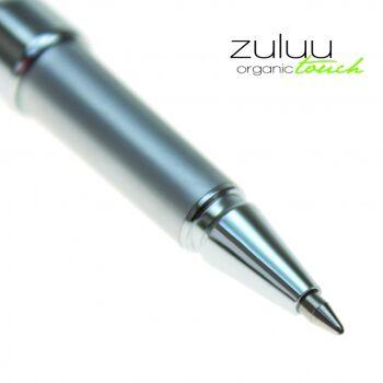 10-802010, Stylus Touch Pen 2er Set Minen