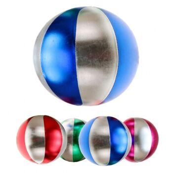 10-546510, PVC Ball