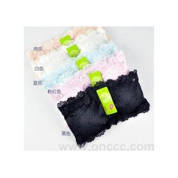 Wunderschöner BH   verschiedene Farben   Freizeit BH Unterwäsche