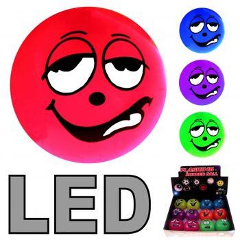 LED Leuchtball