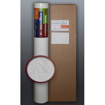 EDEM 359-70 1 Kart 4 Rollen dekorative Vliestapete DO IT YOURSELF überstreichbar  | 106 qm