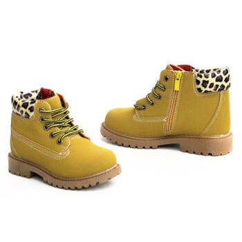 Kinder Boots Stiefel Schuhe Shoes Girl Mädchen 12,90 Euro