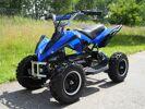 ELEKTRO Kinderquad 800 W Kinder Miniquad Quad Bike Pocketbike