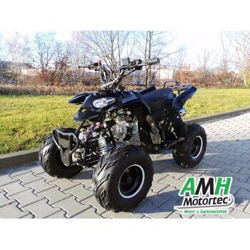 Quad 110cc  Mini Quad ATV Kinderquad Pocketquad Pocketbike
