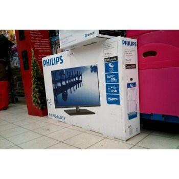 TV Fernseher LED LCD Discounter Retr. verschiedene Modelle Lidel Aldi von 32 – 55 Zoll