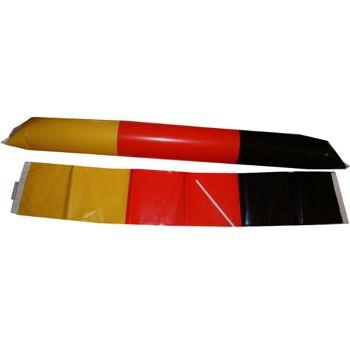 Klatscher Deutschland EM WM