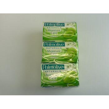 12-22631, Palmolive Seife Moisture Care mit Olive