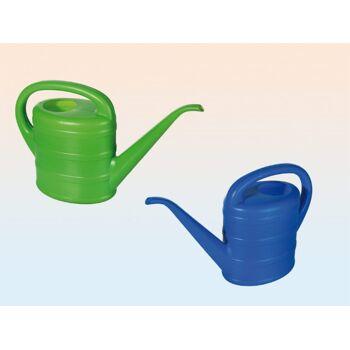 12-713066, Kunststoff-Gießkanne für ca. 1,2 Liter, Giesskanne