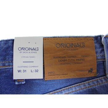 Jack&Jones Jeans