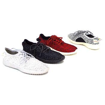 Damen Freizeit Sport Schuhe Sneaker Boots Gr. 36-41 je 13,50 EUR