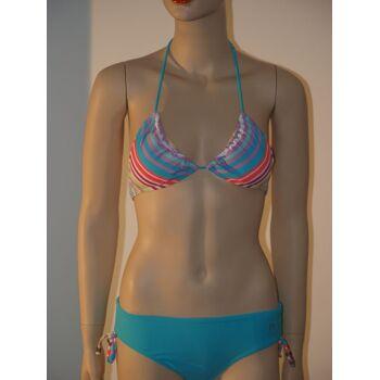 LAGERRÄUMUNG Neuware / new goods  Bikinis Badeshorts Badehosen
