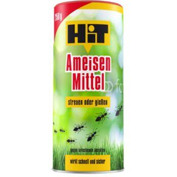 12-134220, Hit Ameisenpulver 250g Streu und Giessmittel, Ameisenmittel, Ameisenstreu